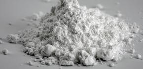Het gebruik van dustov om kakkerlakken te bestrijden