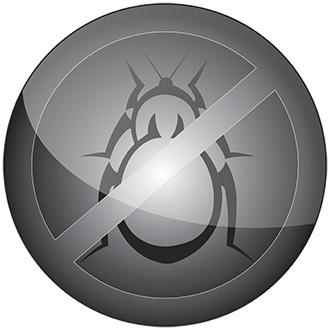 nl.bedbugus.biz